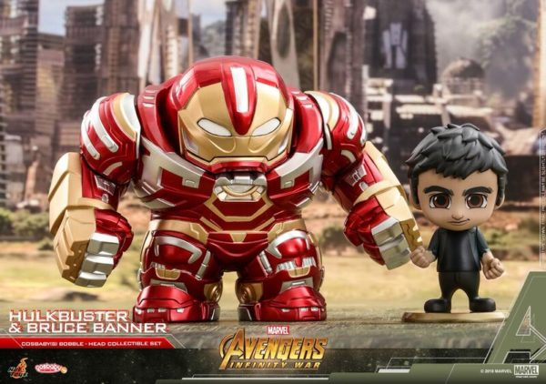 Bruce-and-Hulkbuster-Cosbaby-set-1-600x422
