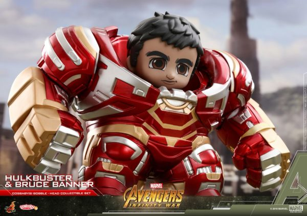 Bruce-and-Hulkbuster-Cosbaby-set-2-600x422