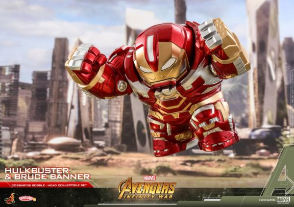 Bruce-and-Hulkbuster-Cosbaby-set-3-600x422