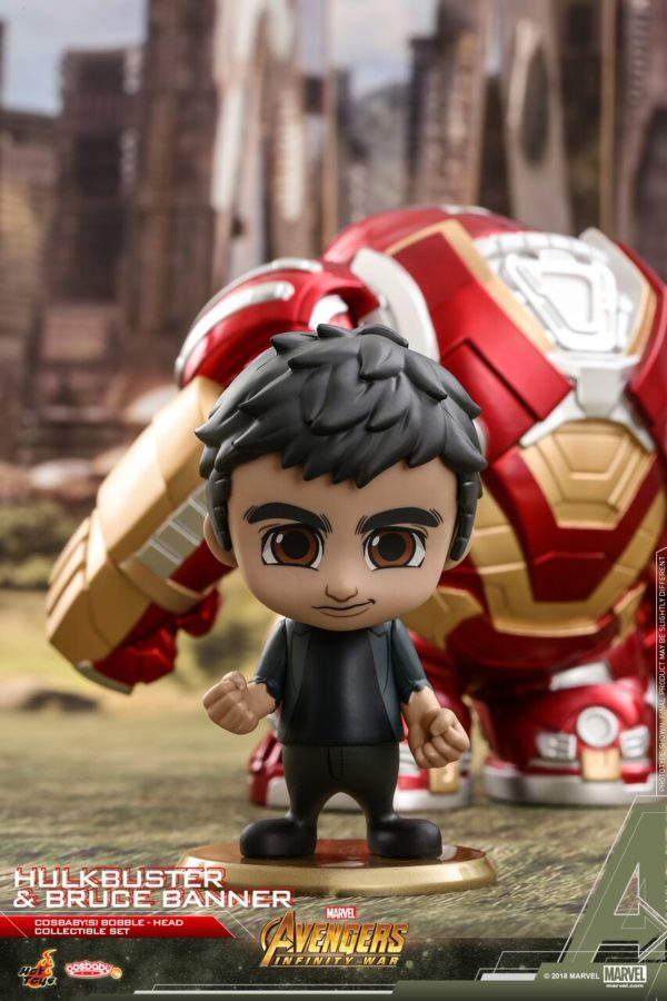 Bruce-and-Hulkbuster-Cosbaby-set-4-600x900