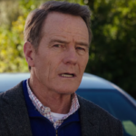 Bryan Cranston joins Disney's The One and Only Ivan