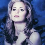 FOX keen on bringing back Buffy the Vampire Slayer
