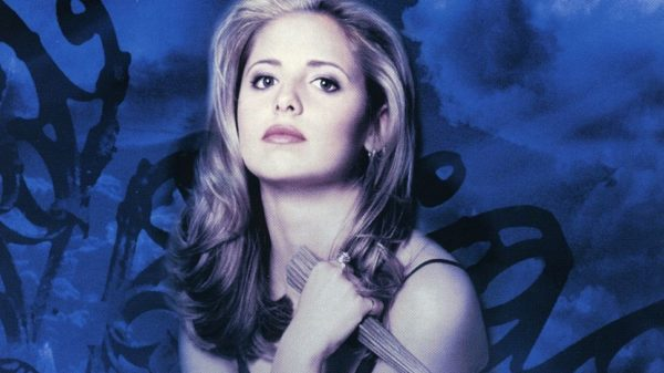 Buffy-the-Vampire-Slayer-600x337