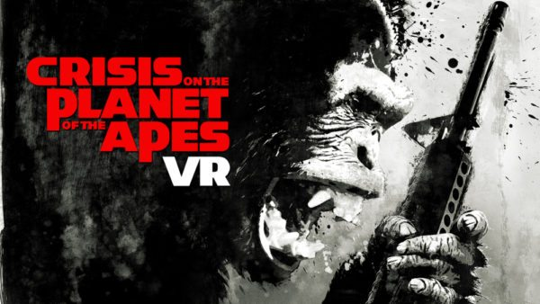 CRISIS-ON-THE-PLANET-OF-THE-APES-VR-600x338