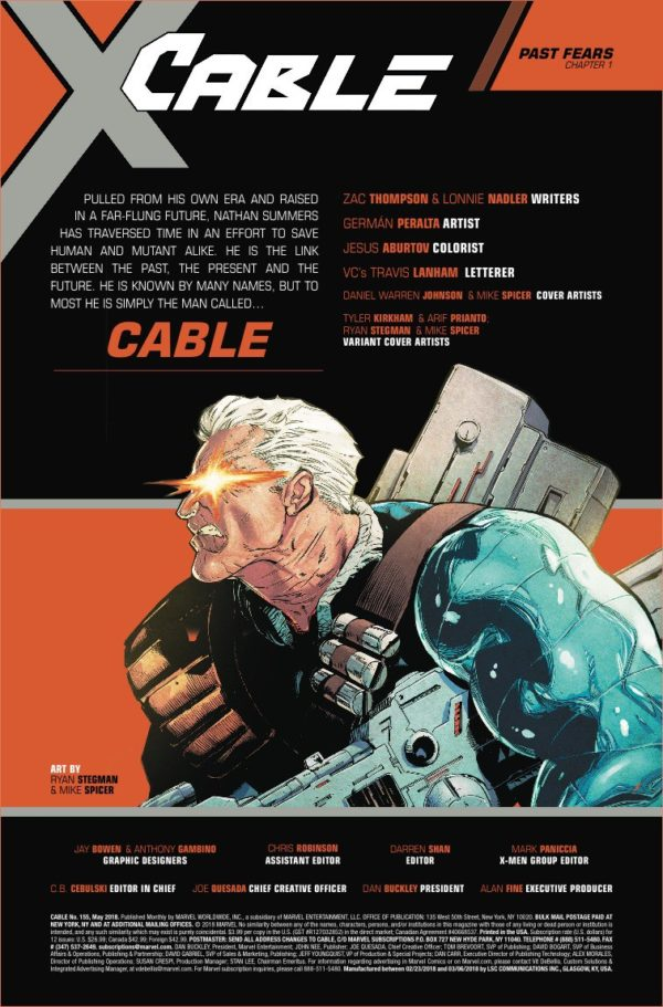Cable-155-4-600x911