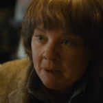 Movie Review - Can You Ever Forgive Me? (2018)