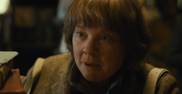 Can-You-Ever-Forgive-Me-trailer-screenshot-Melissa-McCarthy-600x311