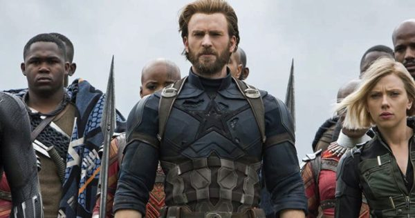 Captain-America-Chris-Evans-Avengers-Infinity-War-600x316