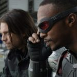 Anthony Mackie and Sebastian Stan keen on a Falcon and Winter Soldier buddy movie
