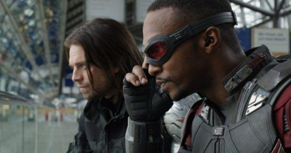 Captain-America-Falcon-Winter-Soldier-Team-Up-Movie-600x315