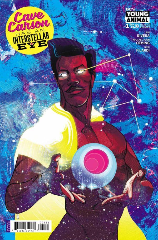 Cave-Carson-Has-An-Interstellar-Eye-1-2-600x910