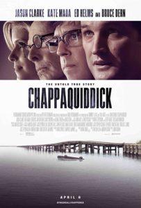 Chappaquddick-poster-2-203x300