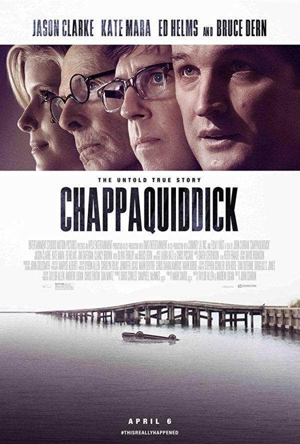 Chappaquddick-poster-2-600x889
