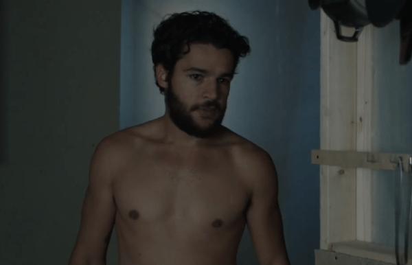Christopher-Abbott-The-Sleepwalker-trailer-screenshot-600x386