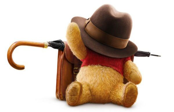 Christopher-Robin-poster-1-600x889-1-600x387