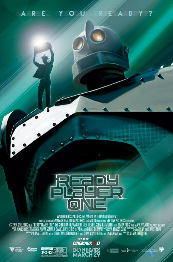 Cinemark-Ready-Player-One-poster-600x907