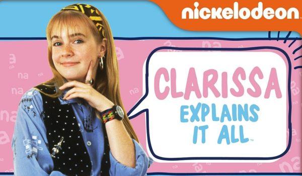 Clarissa-Explains-it-All-2-600x349