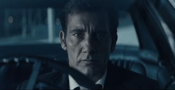 Clive-Owen-Anon-trailer-screenshot-600x309
