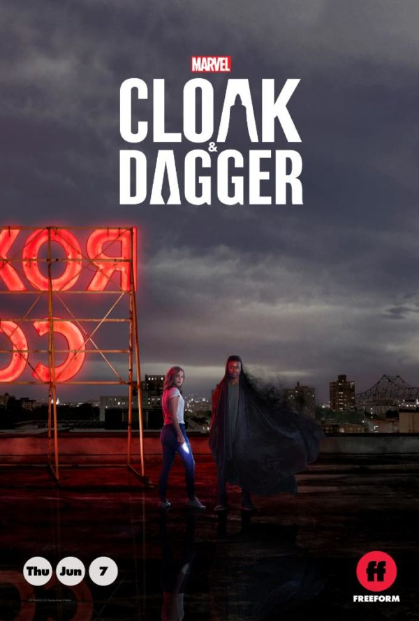Cloak-and-Dagger-poster-600x889