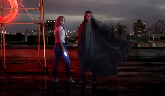Cloak-and-Dagger-poster-cropped
