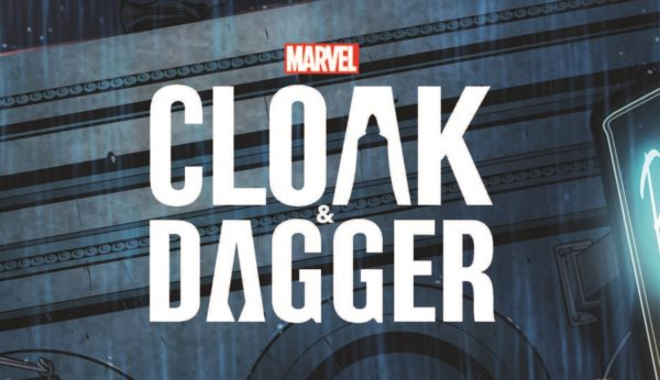 Cloak_and_Dagger_-_Poster-1-600x346