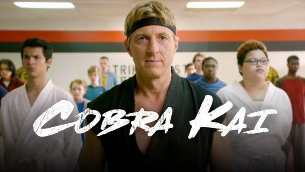 Cobra-Kai-Sensei-Johnny-Teaser-600x338