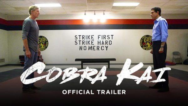 Cobra-Kai-trailer-600x338
