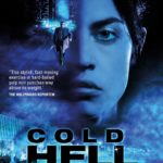 Movie Review – Cold Hell (2017)