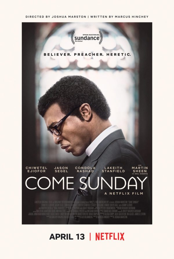 Come-Sunday-poster-600x889
