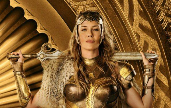 Connie-Nielsen-Wonder-Woman-poster-crop-600x381