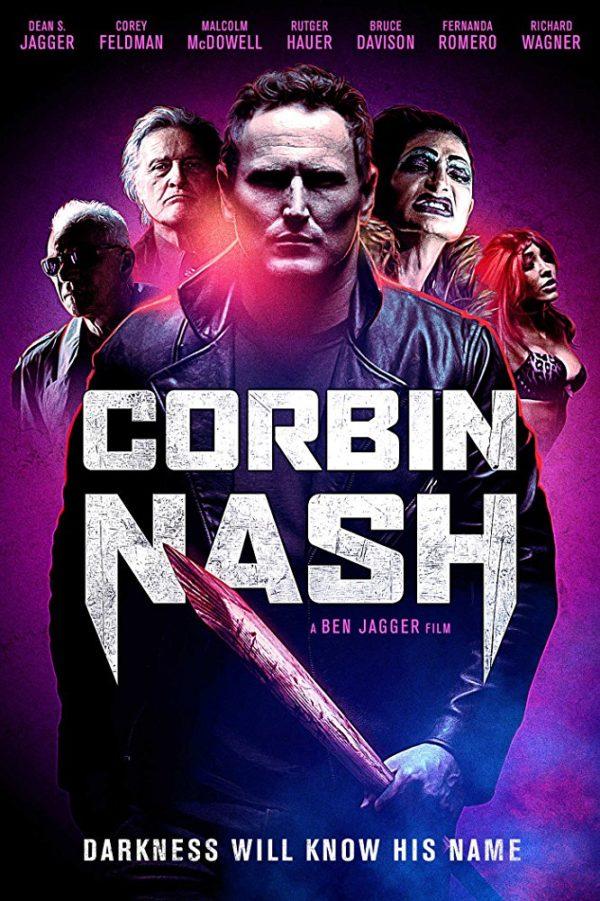 Corbin-Nash-poster-600x901