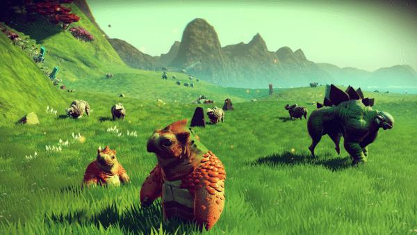 Creatures-600x338