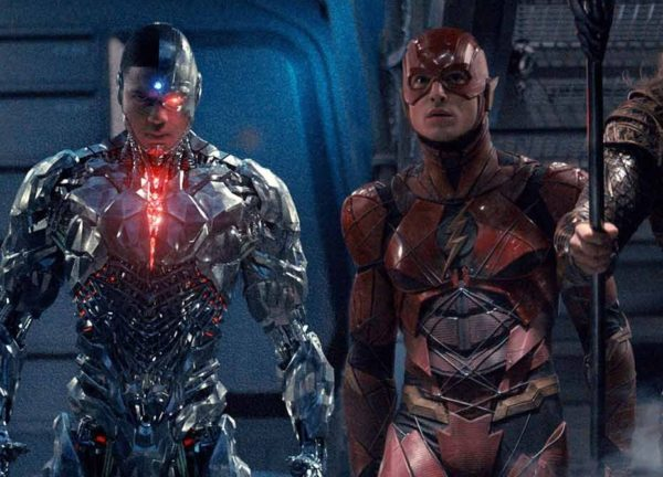 Cyborg-Flash-Justice-LEague-600x432