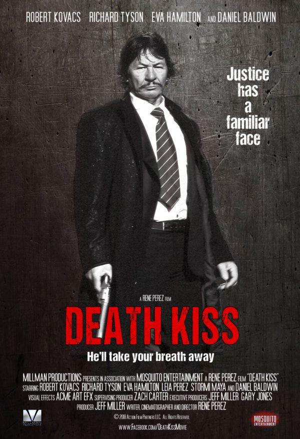 DEATH-KISS-poster-300dpi-600x877
