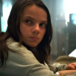 His Dark Materials adds Dafne Keen, Tom Hooper, and Lin-Manuel Miranda