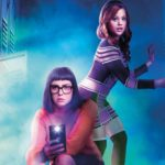 Live-action Scooby-Doo spinoff Daphne & Velma gets a trailer