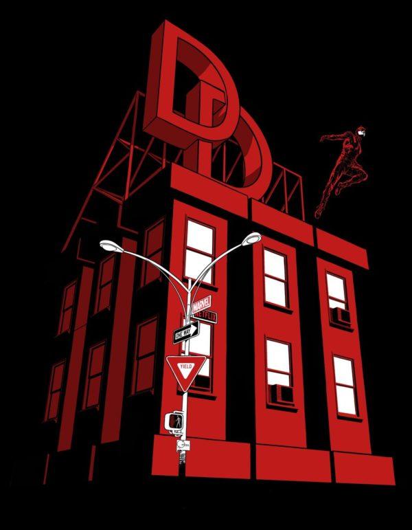 Daredevil-s3-teaserposter-1-600x771