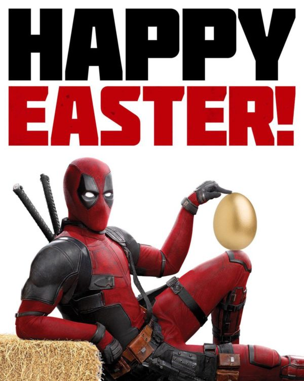 Deadpool-2-Happy-Easter-600x750