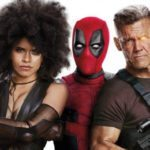 Deadpool 2 gets a final trailer and new synopsis
