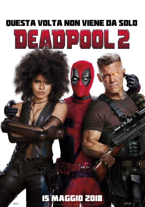 Deadpool-2-international-poster-600x857