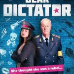 Michael Caine and Odeya Rush featured on Dear Dictator poster