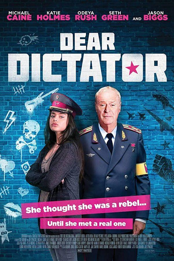 Dear-Dictator-poster-600x901