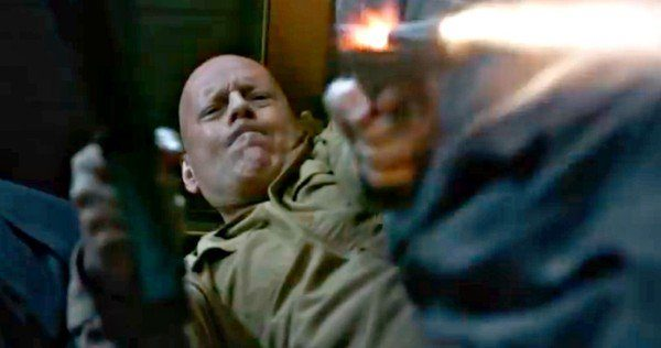 Death-Wish-Remake-Trailer-2-Bruce-Willis-600x316