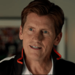 Denis Leary joins Animal Kingdom for season 3