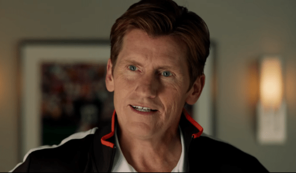 Denis-Leary-Draft-Day-trailer-screenshot-600x351