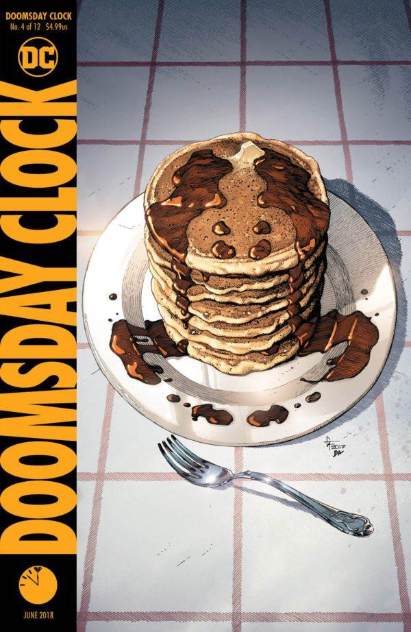 Doomsday-Clocl-4-600x922