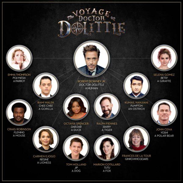 Dr.-Dolittle-600x600