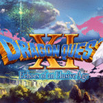 Dragon Quest XI arrives on PS4 and Steam this September