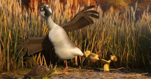 Duck-Duck-Goose-1-600x314