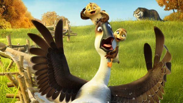 Duck-Duck-Goose-3-600x337